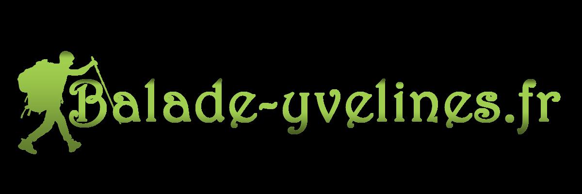 Balade-yvelines.fr